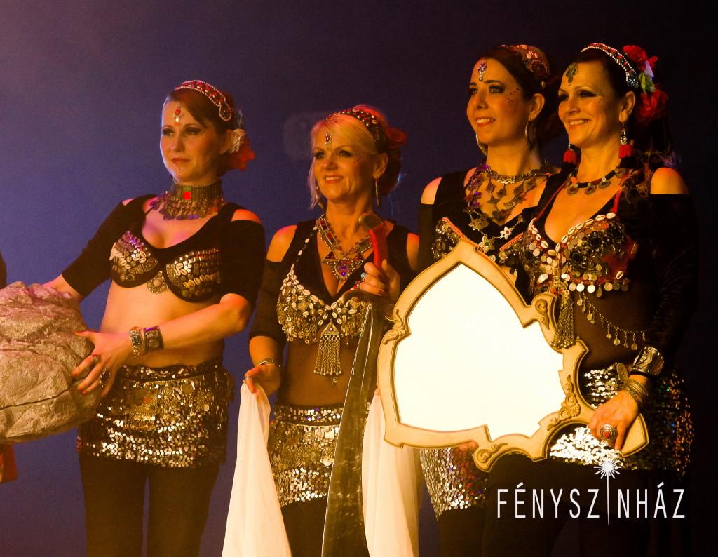 Fenyvarazslo-0306_-_www.elfoto.hu_IMG_5723