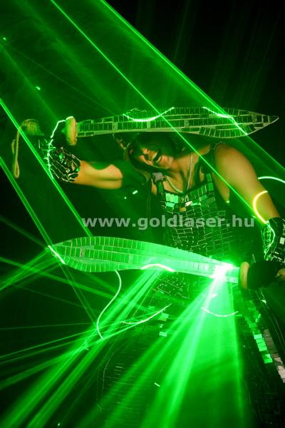 laserboy5
