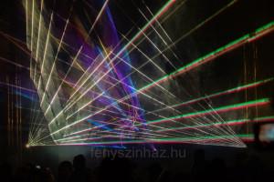 lasershow03