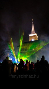 lasershow09