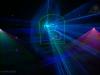 DSCF4757.jpg