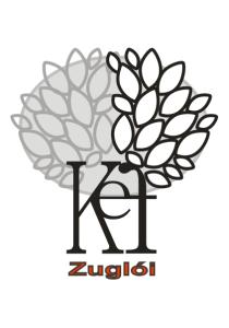 kef9 3