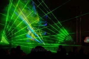 lasershow07